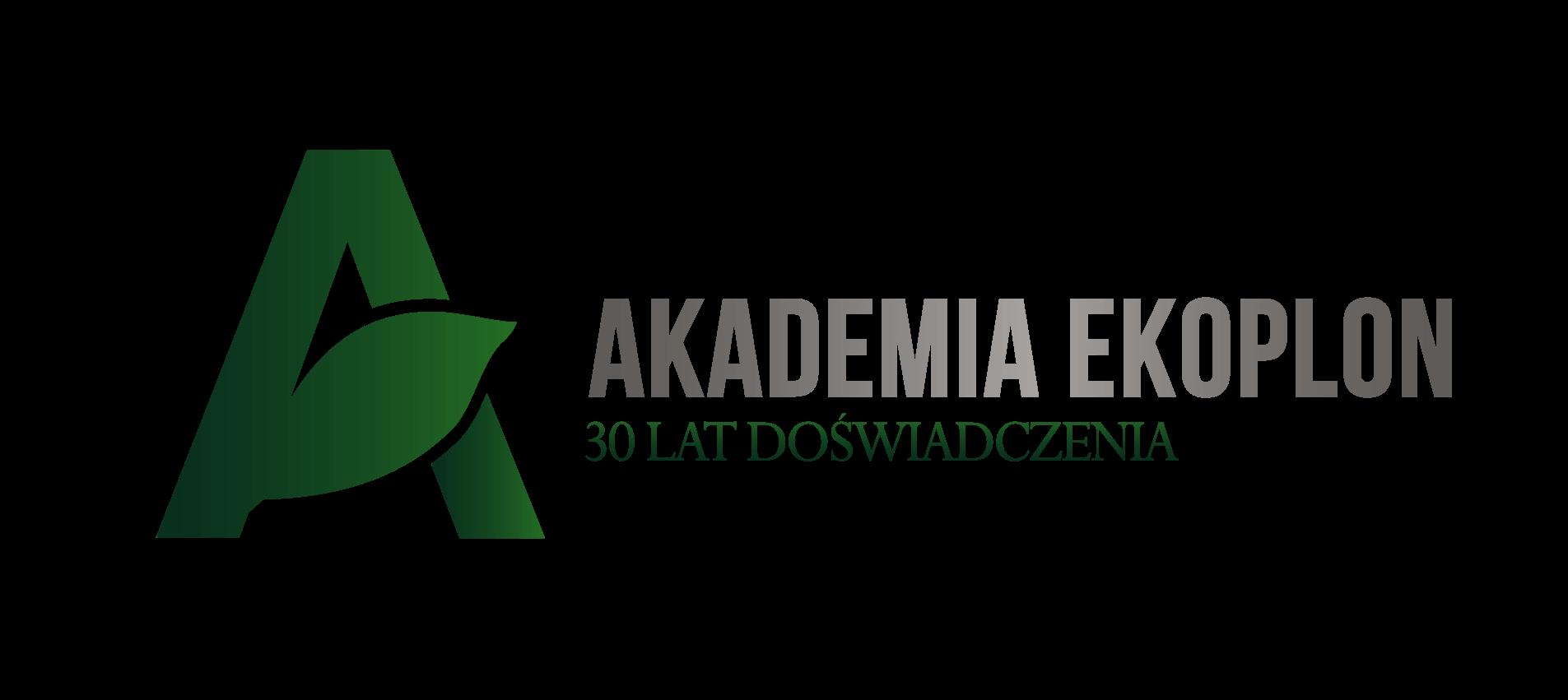 Akademia Ekoplon